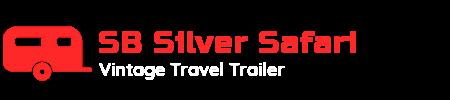 SB Silver Safari